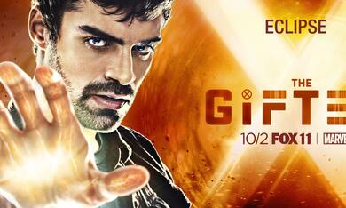 The Gifted, The Gifted Staffel 1 - Bild 11