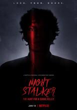 Night Stalker: Auf der Jagd nach einem Serienmörder