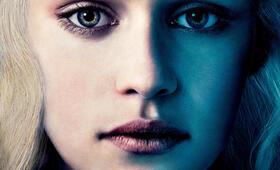 Game of Thrones, Game of Thrones - Staffel 3 mit Emilia Clarke - Bild 80