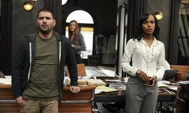 Scandal - Staffel 1 - Bild 10