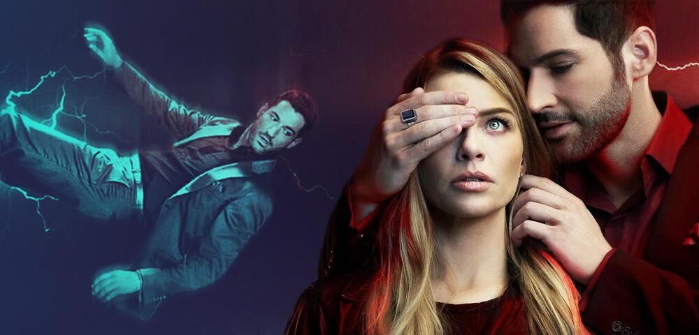 Lucifer Staffel 5: Alles, was wir zum Finale der Serie wissen