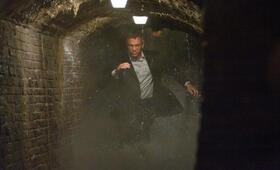 James Bond 007 - Ein Quantum Trost mit Daniel Craig - Bild 37