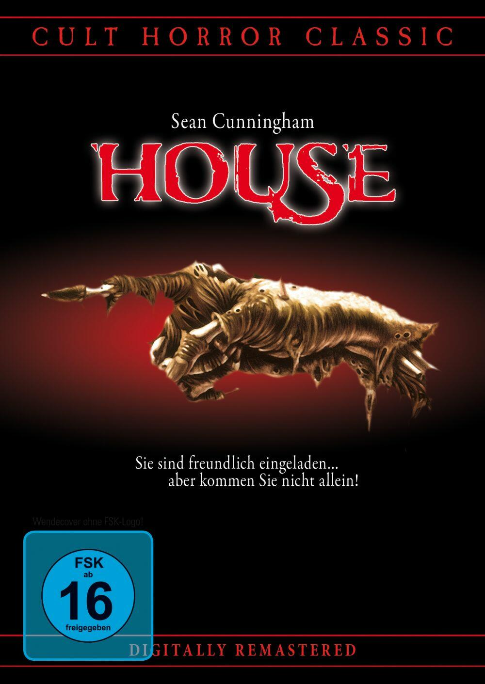 the house movie house das horrorhaus bild 2 8 moviepilot de 11713