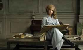 The Danish Girl mit Alicia Vikander - Bild 101