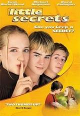 Emilys Geheimnisse - Poster