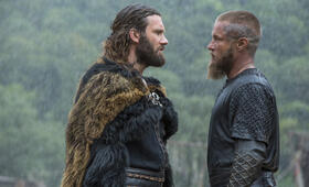 Travis Fimmel in Vikings - Bild 25