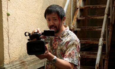 One Cut of the Dead - Bild 5