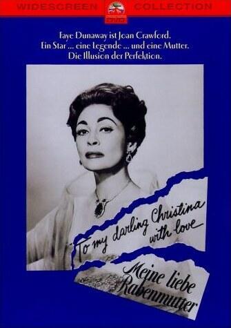 Meine Liebe Rabenmutter Film 1981 Moviepilot De