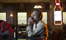 Bob Odenkirk in Better Call Saul - Bild 53