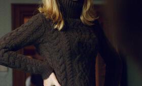 Die Bourne Verschwörung mit Joan Allen - Bild 5