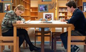 Vielleicht lieber morgen mit Emma Watson und Logan Lerman - Bild 45
