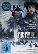 The Timber - Poster