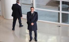 The Accountant mit Ben Affleck - Bild 33