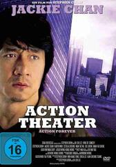Action Theater