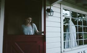 A Ghost Story mit Rooney Mara - Bild 17