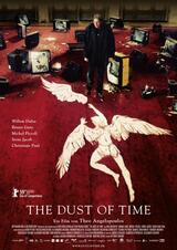 The Dust of Time - Poster