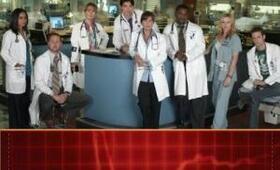 Emergency Room - Die Notaufnahme - Bild 5