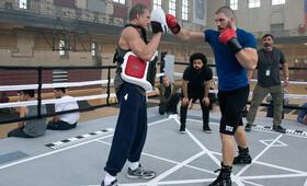 Creed II mit Steven Caple Jr. und Florian Munteanu - Bild 2