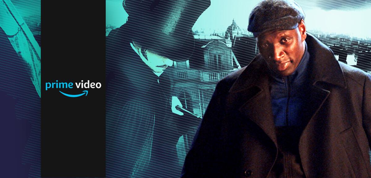 Sehnsucht-nach-Staffel-2-Der-Lupin-Film-bei-Amazon-ist-totaler-Quatsch-aber-ich-gucke-ihn-trotzdem