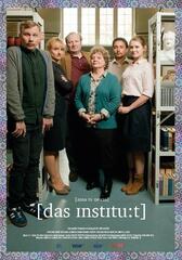 Das Institut - Oase des Scheiterns