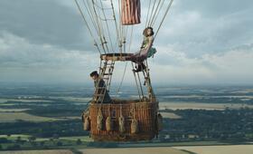 The Aeronauts mit Eddie Redmayne und Felicity Jones - Bild 32