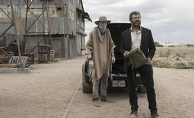 Logan - The Wolverine mit Hugh Jackman und Stephen Merchant - Bild 119
