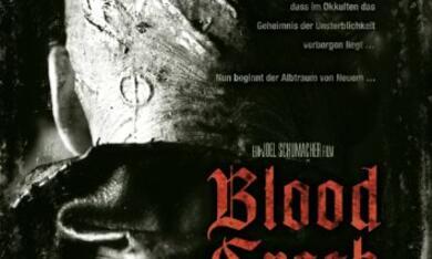 Blood Creek - Bild 1