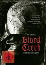 Blood Creek - Poster