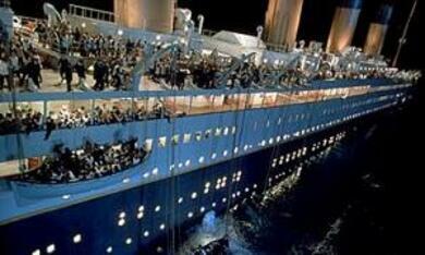 Titanic - Bild 11