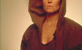 Sigourney Weaver - Bild 99