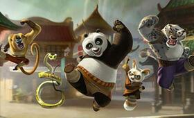 Kung Fu Panda - Bild 5