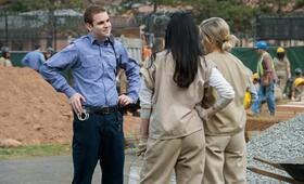 Orange Is the New Black Staffel 4 mit Laura Prepon und Taylor Schilling - Bild 20