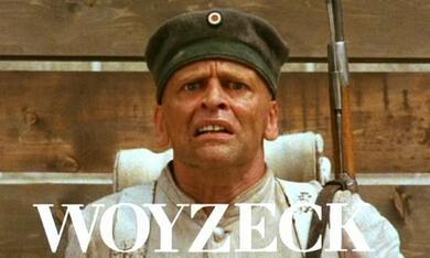 Woyzeck - Bild 1