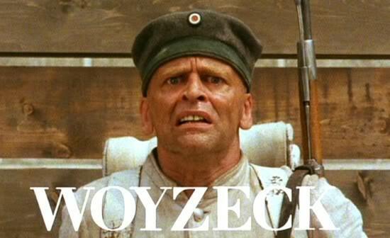 Woyzeck - Bild 1 von 4