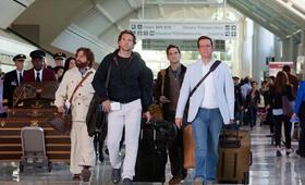 Hangover 2 mit Bradley Cooper, Ed Helms und Justin Bartha - Bild 38