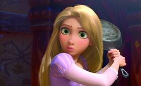 Rapunzel - Neu verföhnt - Bild 3