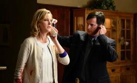 Anna Gunn als Skyler White in Breaking Bad - Bild 8