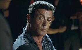 Sylvester Stallone - Bild 345
