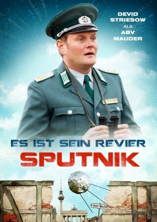 Sputnik 11