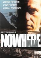 Nowhere Man - Ohne Identität!