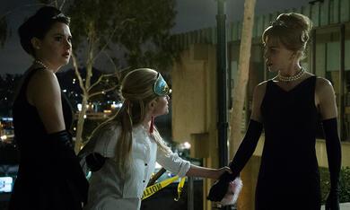 Big Little Lies, Big Little Lies Staffel 1 mit Nicole Kidman und Shailene Woodley - Bild 1