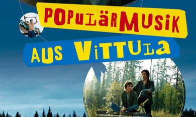 Populärmusik aus Vittula - Bild 2