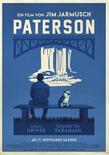 Paterson plakat rz dina3