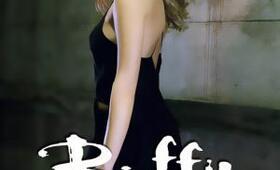 Buffy - Im Bann der Dämonen - Bild 51