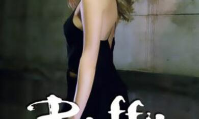 Buffy - Im Bann der Dämonen - Bild 4