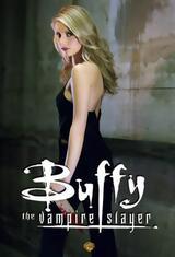Buffy - Im Bann der Dämonen - Poster