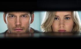 Passengers mit Jennifer Lawrence und Chris Pratt - Bild 58