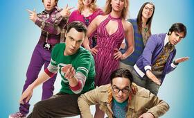 The Big Bang Theory - Bild 23