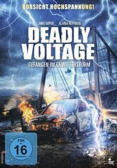 Deadly Voltage - Gefangen im Gewittersturm