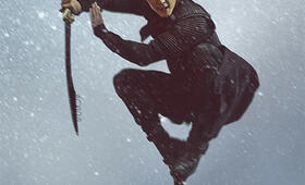 Into the Badlands Staffel 2 mit Daniel Wu - Bild 22